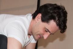 Michael Seitenlage